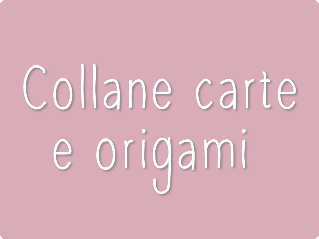 collane © Cinzia Carminati - infinitifluo.com