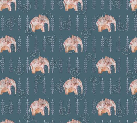 Pattern © Cinzia Carminati - infinitifluo.com